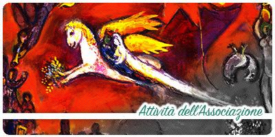 Banner Attività Associazione - LabImP - Laboratorio dell'Immaginario Psicopedagogico a Venezia - Mestre
