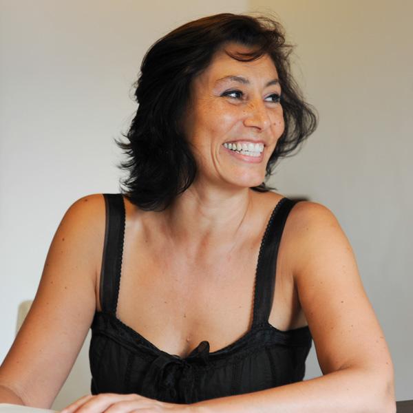 Anita Felisatti - Laboratorio Dell'Immaginario Psicopedagogico - LABIMP di Mestre (Venezia)