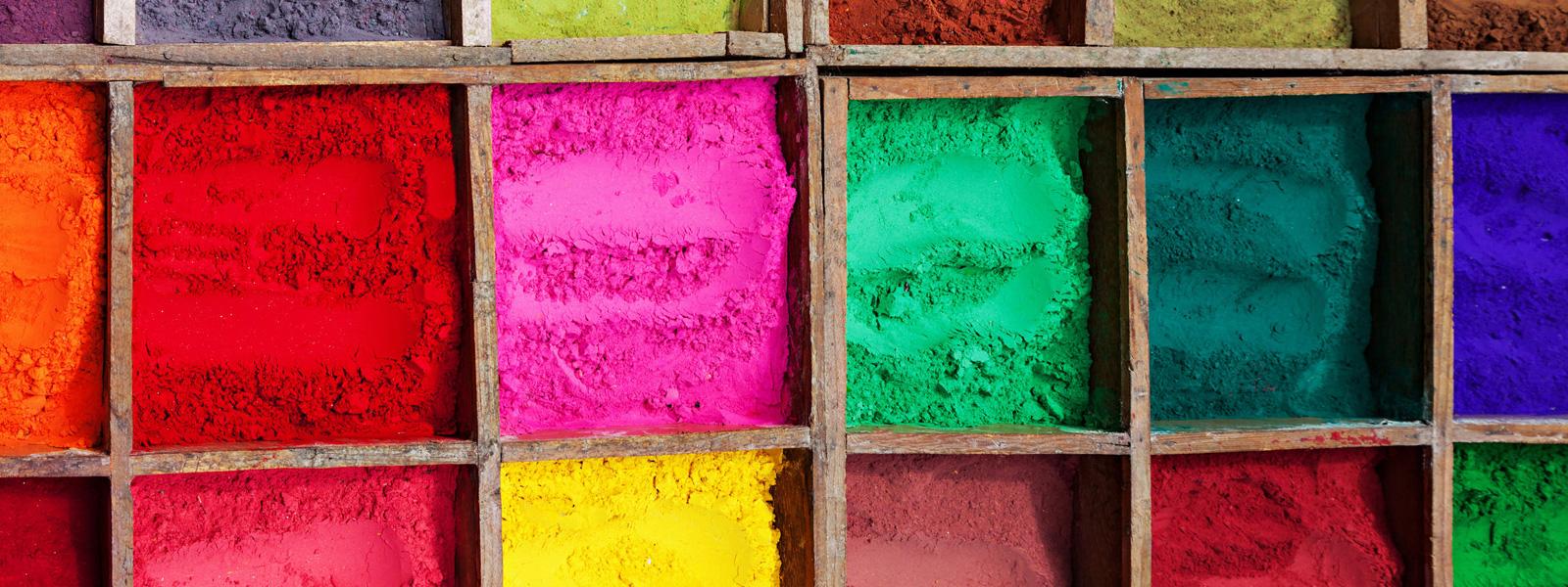Slide Emozioni del Colore - LabImP - Laboratorio dell'Immaginario Psicopedagogico a Venezia - Mestre