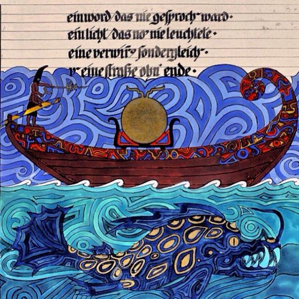 Jung-libro-rosso-laboratorio-immaginario-psicopedagogico-labimp