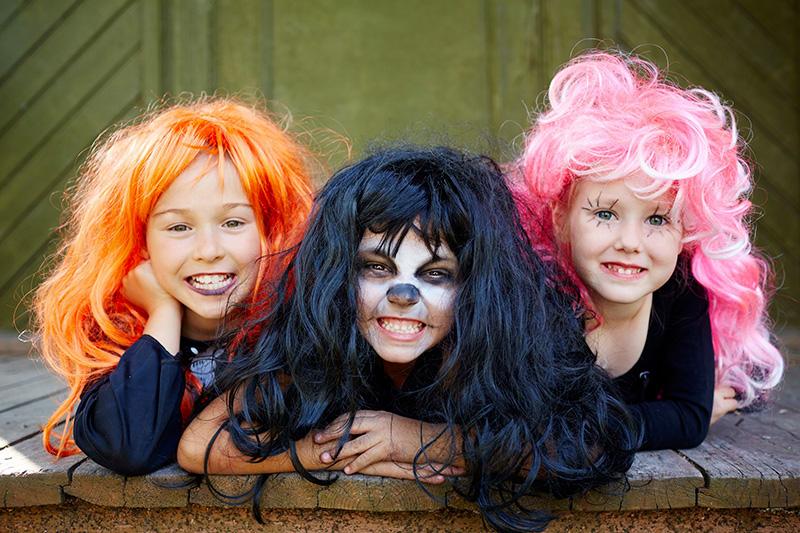 creativita-bambini-laboratorio-immaginario-psicopedagogico-labimp