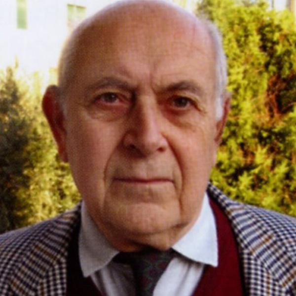 Francesco Simeti - Laboratorio Dell'Immaginario Psicopedagogico - LABIMP di Mestre (Venezia)