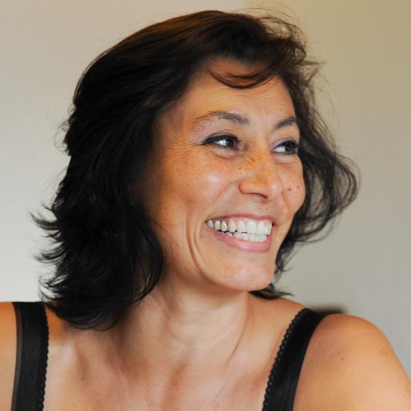 Anita Felisatti - LABIMP di Mestre (Venezia)